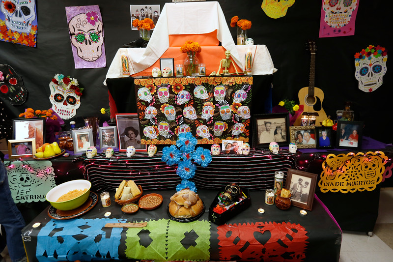 110118BrownMS-DayOfTheDead107 copy.JPG
