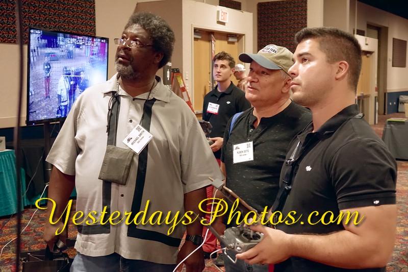 YesterdaysPhotos.com-DSC04689.jpg