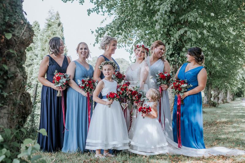 Charlotte and Luke  Wedding Collection - - 357.jpg