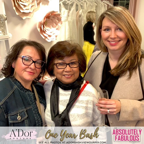 Absolutely Fabulous Photo Booth - (203) 912-5230 - 190558.jpg