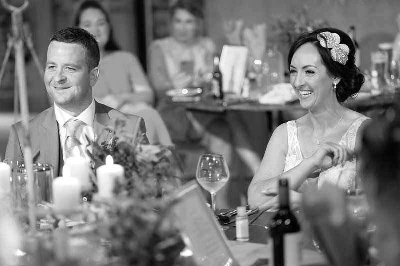 Michelle and Neil - 195.jpg