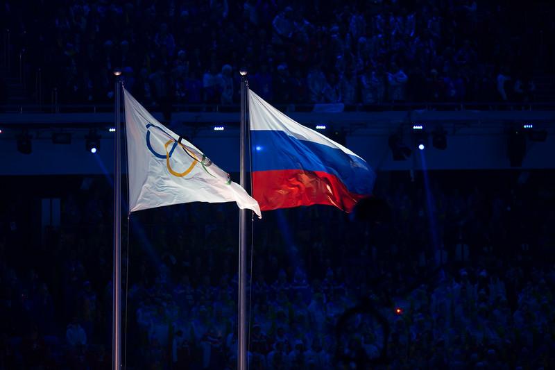 Sochi_2014_____CV40707_140207_(time22-39)_Photographer-Christian Valtanen.jpg