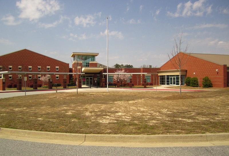 Wilson Creek Elementary School Johns Creek GA (3).JPG