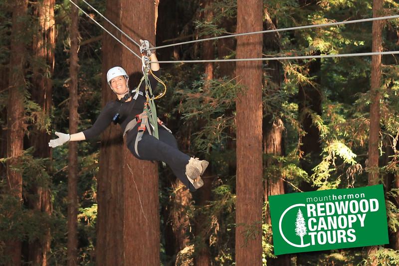 RedwoodZIpJulie3.jpg