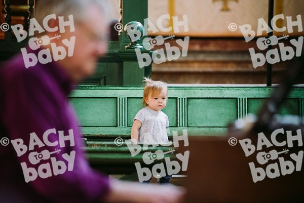 © Bach to Baby 2018_Alejandro Tamagno_Chiswick_2018-04-20 029.jpg