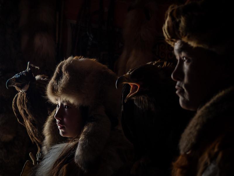 Mongolia - 2020 -34.jpg