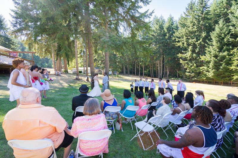 ALoraePhotography_Kristy&Bennie_Wedding_20150718_399.jpg