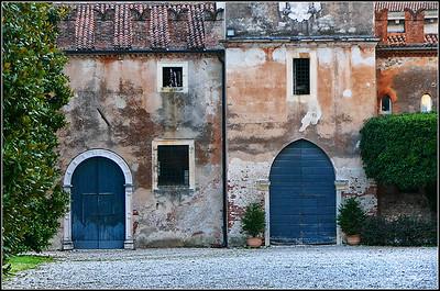 Thiene (Vicenza)