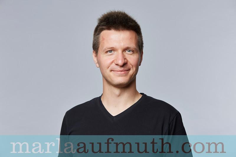 Aleksander_Kuczek_4961.jpg