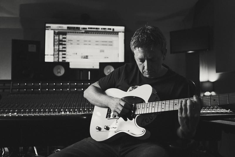 Matt Ball Studio-22-2.jpg