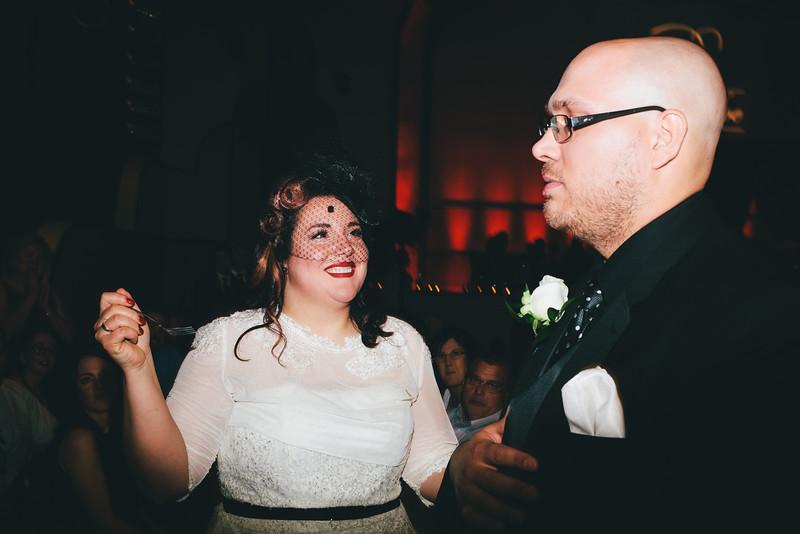 Le Cape Weddings_Natalie + Joe-451.jpg