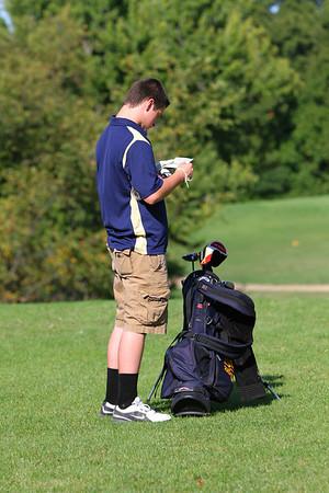 KHS golf 8-20-2012