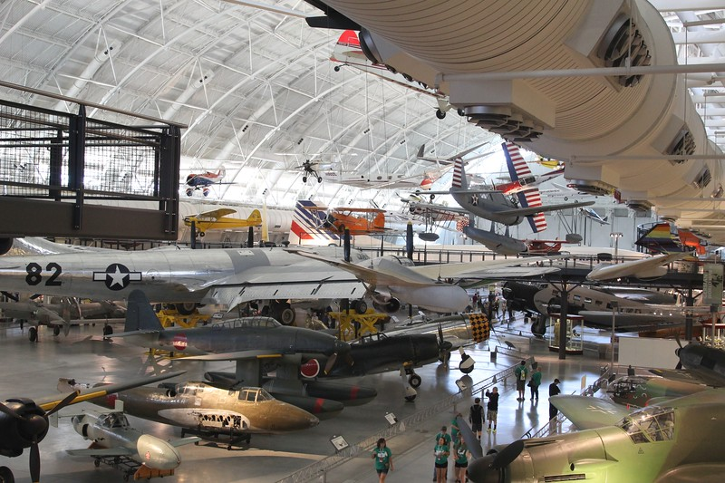 Udvar-Hazy2014 2014-06-03 at 14-16-31