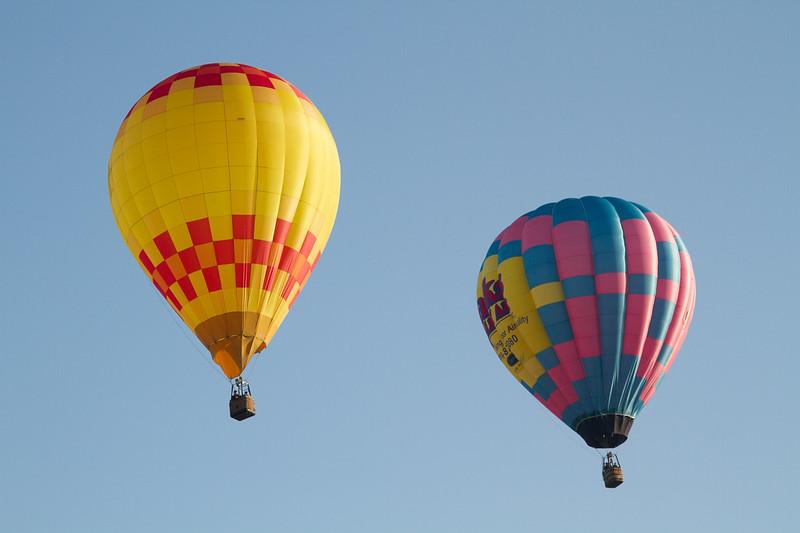 2012-10-20 Carolina BalloonFest 361.jpg