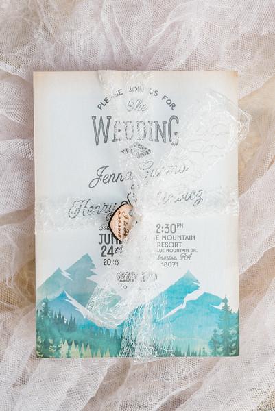 JH-Blue-Mountain-Resort-Wedding-9-23-09 AM.jpg