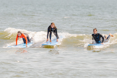 Skudin Surf Shoot 9-4-20
