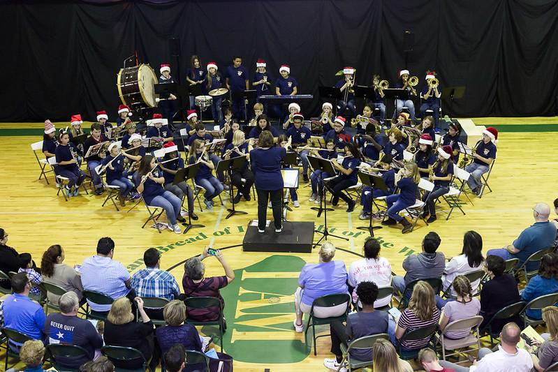 Band_concert_Christmas_2016-26.jpg
