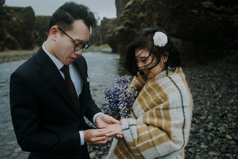 Tu-Nguyen-Destination-Wedding-Photographer-Iceland-Elopement-Fjaðrárgljúfur-16-150a-36.jpg