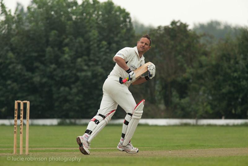 110820 - cricket - 082.jpg