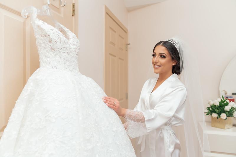 Heba&Jamal_bride-21.jpg