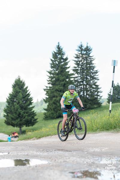 bikerace2019 (82 of 178).jpg