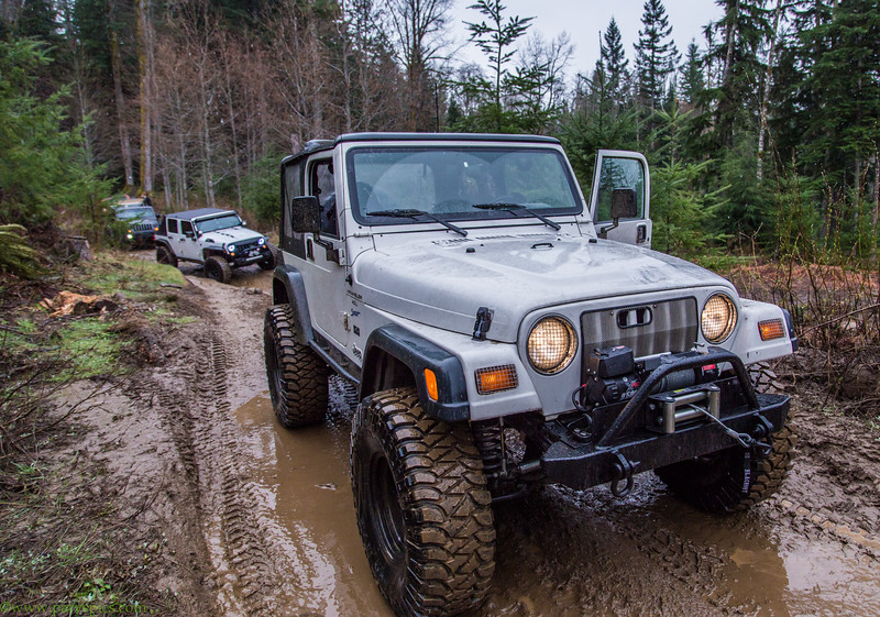 Blackout-jeep-club-elbee-WA-western-Pacific-north-west-PNW-ORV-offroad-Trails-99.jpg