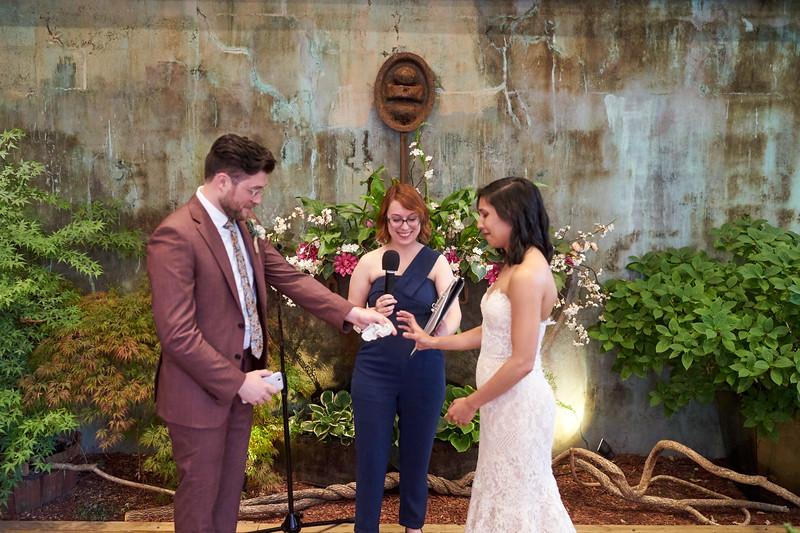 James_Celine Wedding 0292.jpg