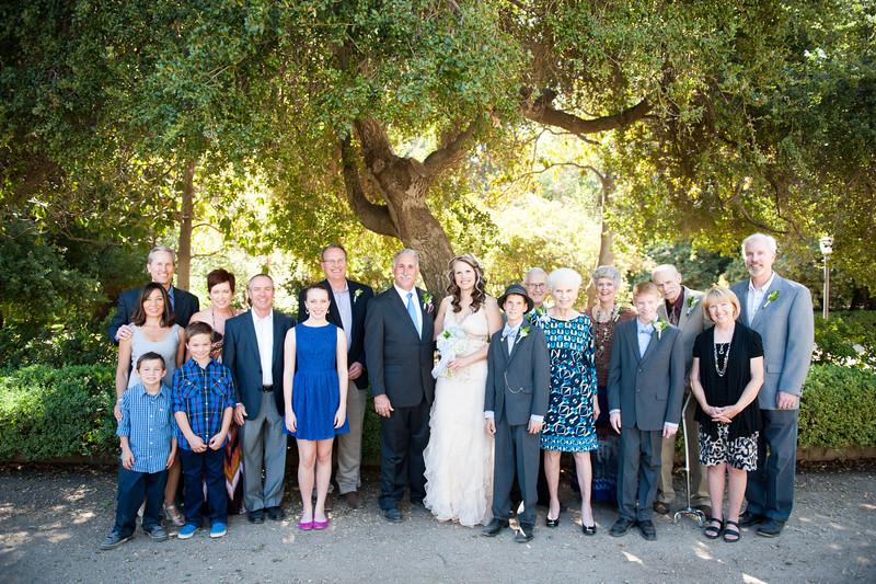 20121007-family-20.jpg