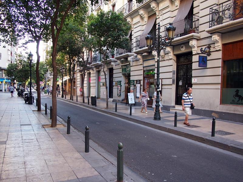 P7205614-calle-de-don-jaime-i.JPG