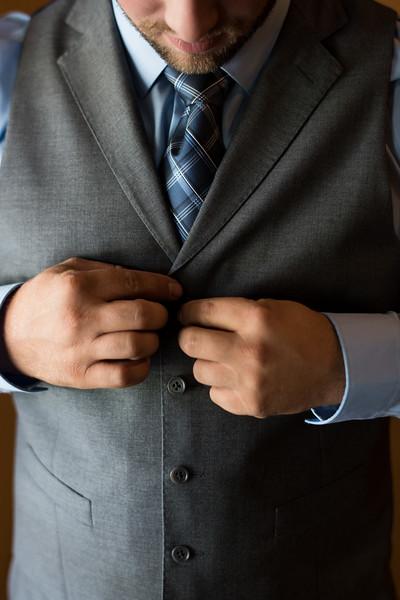 groom-suit-tuxedo.jpg