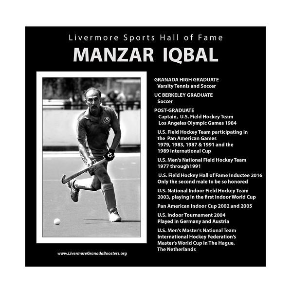 Manzar Iqbal 2017.jpg