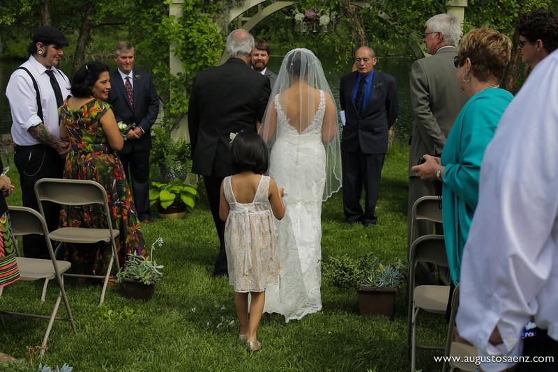 Columbus Wedding Photography-99.jpg