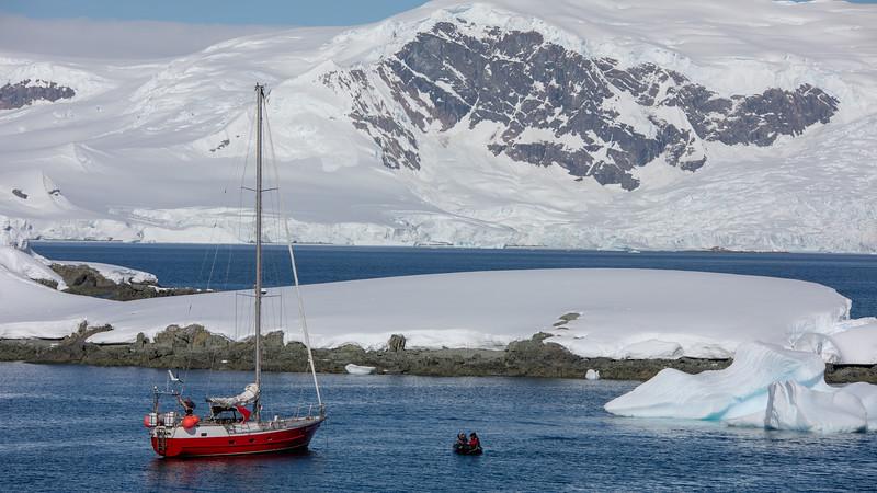 2019_01_Antarktis_02902.jpg