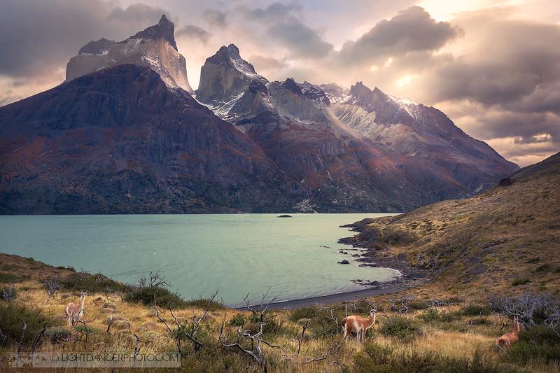 Patagonia - Torres Del Paine 2b warmer.jpg