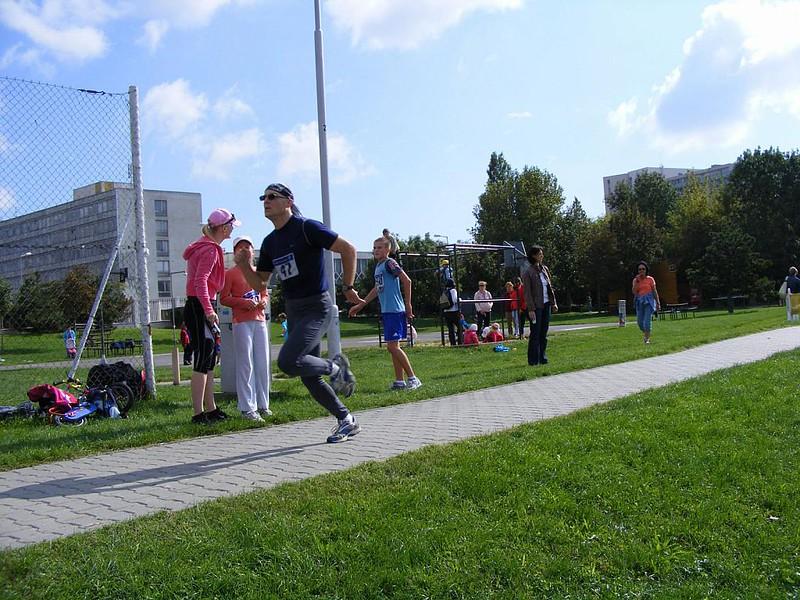 2 mile Bratislava Sep_2010 - 072.jpg