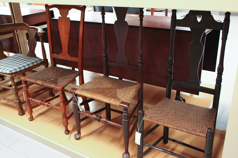 Yale Furniture Study-52.jpg