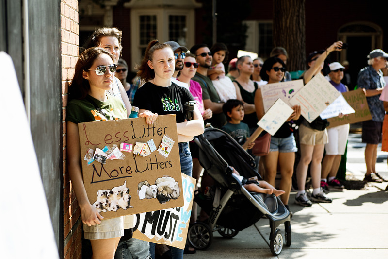 Mike Maney_Climate Change March ini Doylestown-27.jpg