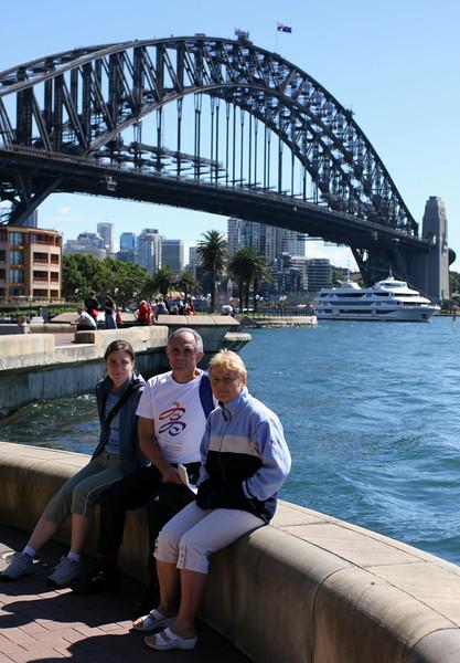 Sydney - 2 028.jpg