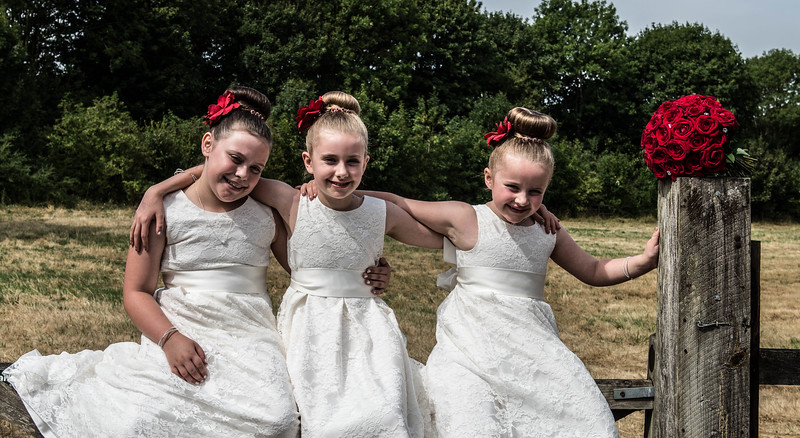 bridesmaids1-1-6.jpg