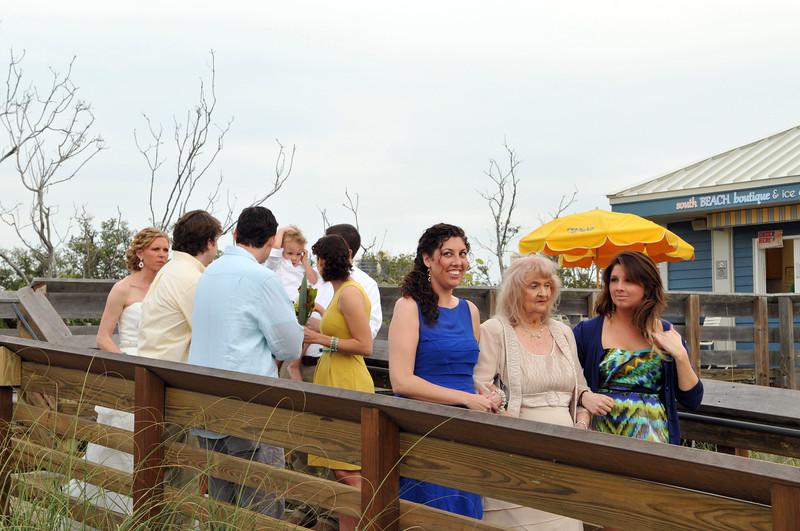 Stina and Dave's Naples Beach Wedding at Pelican Bay 330.JPG