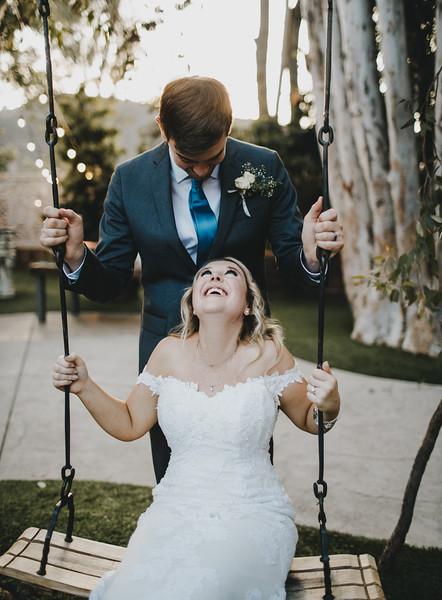 Epp Wedding  (495 of 674) + 0K9A1119.jpg
