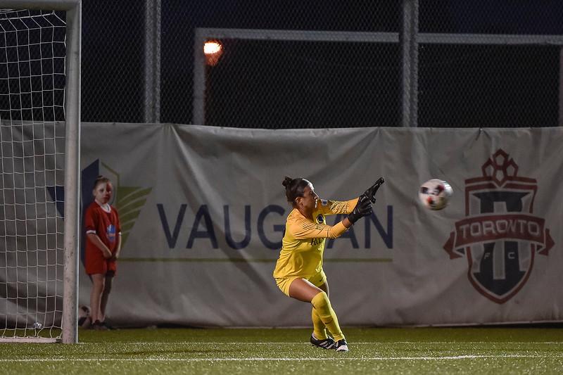 08.31.2019 - 202532-0400 - 8696 - F10Sports.ca - L1O Womens Finals 2019 - OAK v LON.jpg