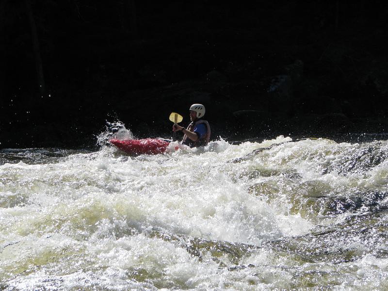 Madawaska River 2010 -  (30 of 40)