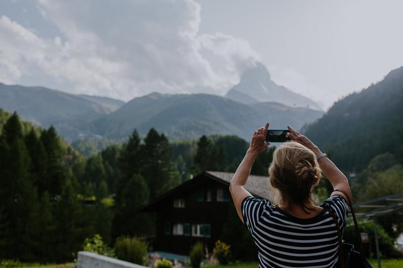 Switzerland-093.jpg