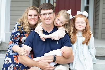 Roberts Family II