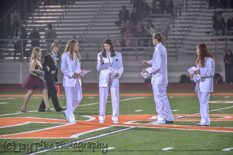 October 5, 2018 - PCHS - Homecoming Pictures-189.jpg