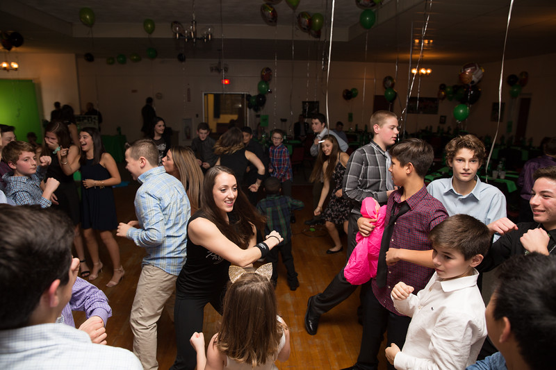 Party1-172.jpg