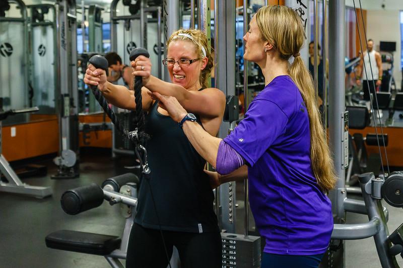 Save Fitness-20150110-382.jpg