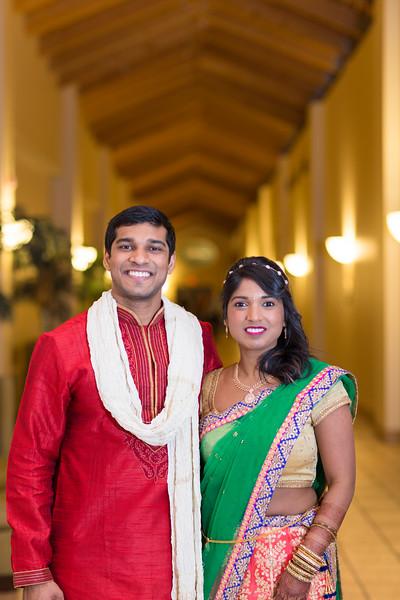 Le Cape Weddings - Bhanupriya and Kamal II-115.jpg