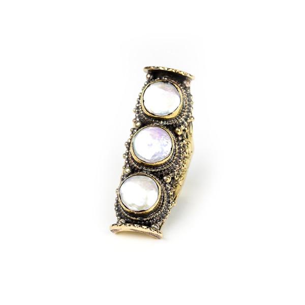 140205 Oxford Jewels-0011.jpg